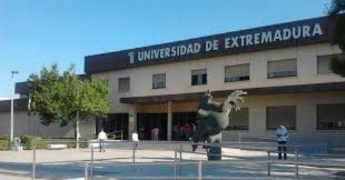 Coloquio «Empresas y empresarios en el primer tercio del siglo XX español: una generación pionera»