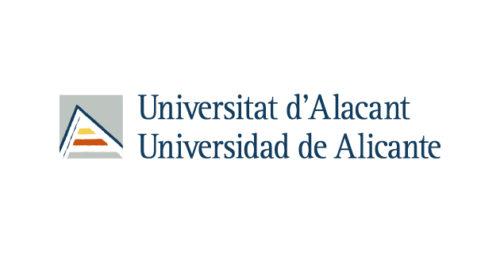 VIII Jornadas sobre el Estado del Bienestar organizadas por la Universidad de Alicante