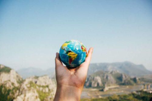 Comportamiento de la inversión extranjera en la globalización. Intereses y desempeño de la IED en Latinoamérica y Europa