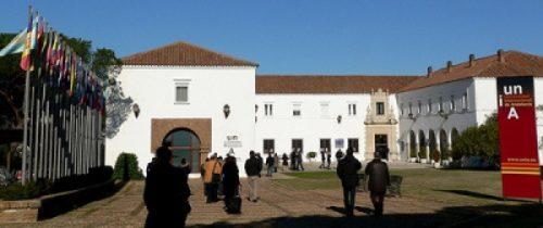 Escuela de verano «Justicia ambiental, postcrecimiento y extractivismos»