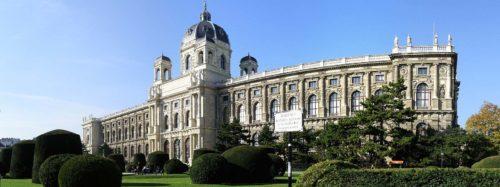 GKA SOCIAL 2020 (VIII Congreso Internacional de Ciencias Sociales),University of Vienna