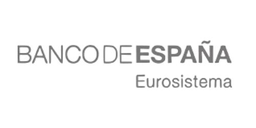 Guía de archivos históricos de la banca en España