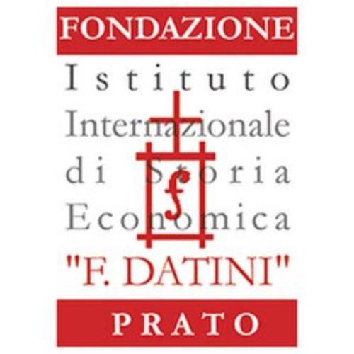 Congreso en el Istituto Datini
