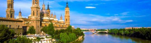Contrato predoctoral en la Universidad de Zaragoza