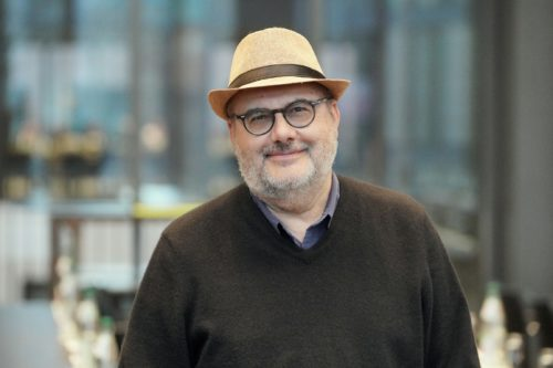 Branko Milanovic, «Capitalism alone»
