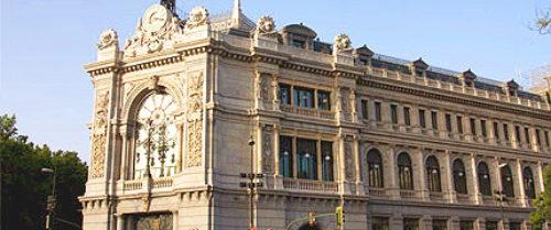 Repositorio del Banco de España