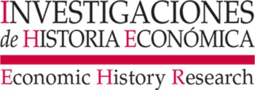 """Call for papers para una sesión """"fast track"""" en el XIII Congreso de la AEHE (Bilbao, 2020)"""