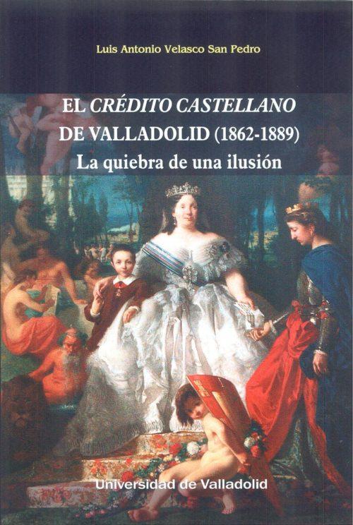 Nuevo libro de Luis Antonio Velasco sobre historia financiera