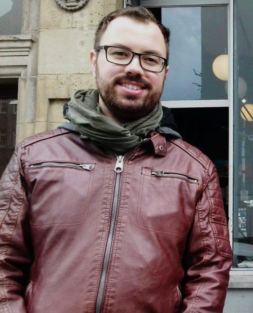 Alberto Sánchez Camacho, Premio Ramón Carande 2020