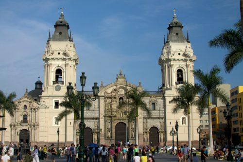 Congreso Latinoamericano de Historia Económica