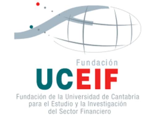 Premio Socio de Honor 2020, Fundación UCEIF