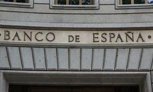 Becas de investigación en Historia Económica Banco de España