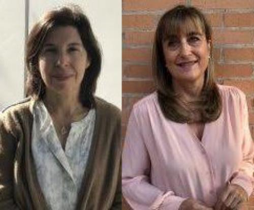Episodio 1. Los puntos de inflexión de la economía española