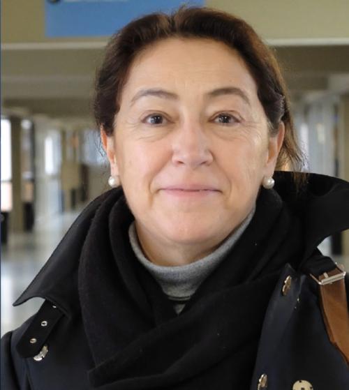 Vídeo 1. Industria farmacéutica y administración de hospitales