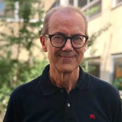 Albert Carreras: comunicado del consejo de la AEHE